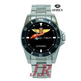 reloj-CPN-Distintivo-de-Piloto-del-Servicio-de-Medios-Aéreos-E1