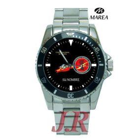 reloj-CPN-Emblema-de-la-Comisaría-General-de-Información-(CGI)-E7