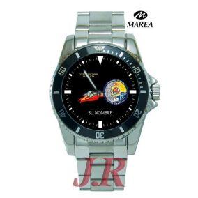 reloj-CPN-Emblema-de-la-Comisaría-General-de-Policía-Científica-(CGPC)-E9