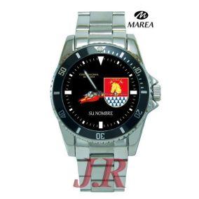 reloj-CPN-Emblema-de-la-Unidad-Especial-de-Caballería-(UEC)-E21