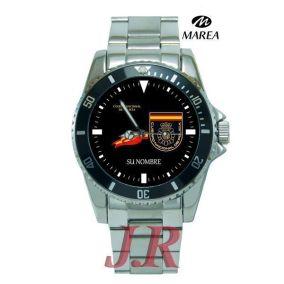 Reloj Policía Nacional JR E26-relojes-personalizados-jr