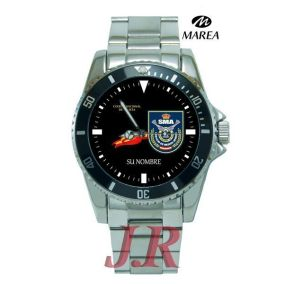 reloj-CPN-Emblema-del-Servicio-de-Medios-Aéreos-(SMA)-E29