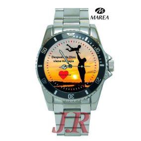 reloj-Dia-del-padre-E10-1076H-relojes-personalizados-jr