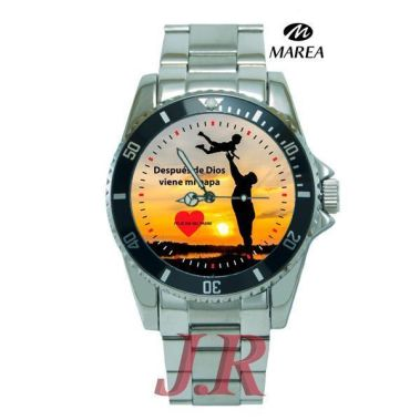 relojes día del padre-relojes-personalizados-jr