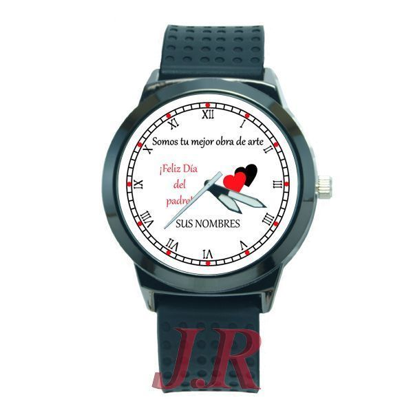 reloj-Dia-del-padre-E3-1081H-relojes-personalizados-jr