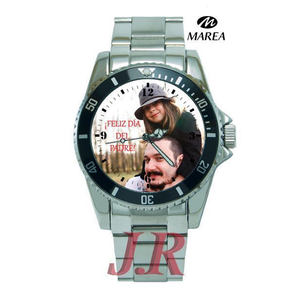 Reloj Día del Padre E7-relojes-personalizados-jr