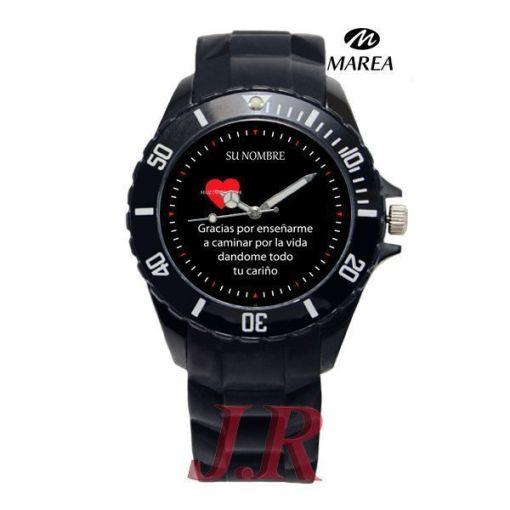 Reloj Día del Padre E8-relojes-personalizados-jr