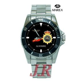 relojo-CPN-Emblema-de-los-Grupos-de-Respuesta-Especial-para-el-Crimen-Organizado-(GRECO)-E25