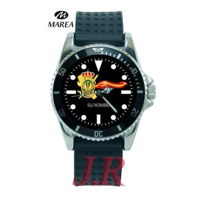 Reloj Guardia Civil ATGC-relojes-personalizados-jr