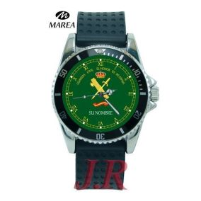 Reloj-guardia-civil-JR-E1-Relojes-personalizados-jr