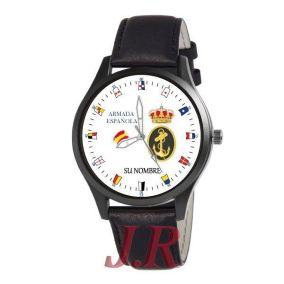 Reloj-Emblema-de-la-Armada-E1-10CL01-relojes-personalizados-jr