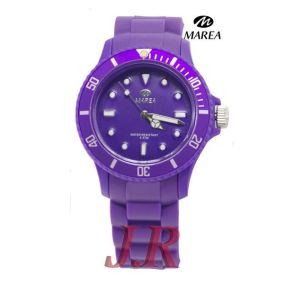 Reloj Pulsera JR 1065M-Relojes-personalizados-JR