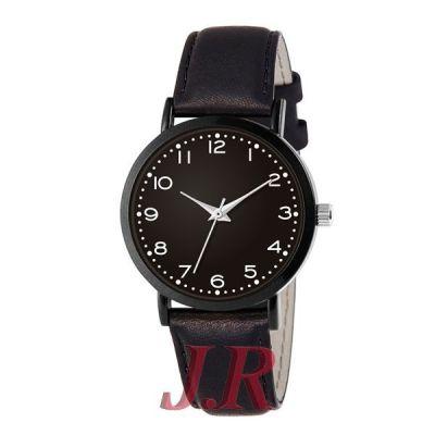 Reloj Pulsera JR 10CL02S-Relojes-personalizados-JR
