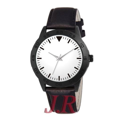 Reloj Pulsera JR Sport 01-Relojes-personalizados-JR