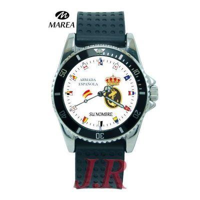 Reloj Armada Española E1-1072-relojes-personalizados-jr