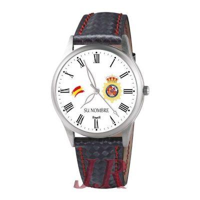 Reloj Policía Nacional 3-comprar-relojes-personalizados-jr