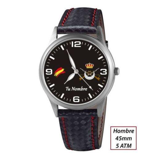 Reloj Regulares-relojes-personalizados-JR