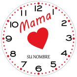 esfera-dia-de-la-madre-E1-relojes-personalizados-jr