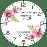 esfera-dia-de-la-madre-E3-relojes-personalizados-jr