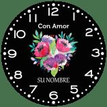 esfera-dia-de-la-madre-E5-relojes-personalizados-jr