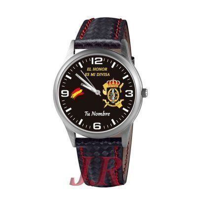 Guardia Civil GAR-relojes-personalizados-jr
