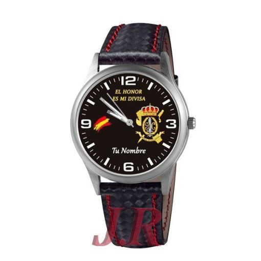 Guardia Civil GAR-relojes-personalizados-jr