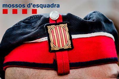 mossos-d-quadra-relojes-personalizados-jr