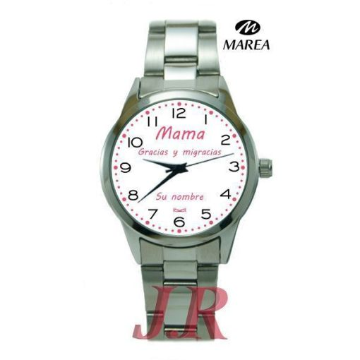 Reloj Dia De La Madre e6-relojes-personalizados-JR