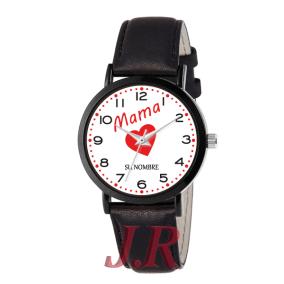 reloj-dia-de-la-madre-relojes-personalizados-JR-E1-10S01