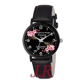 reloj-dia-de-la-madre-relojes-personalizados-JR-E4-10S02