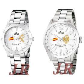 relojes-de-arte-marca-relojes-personalizados-jr