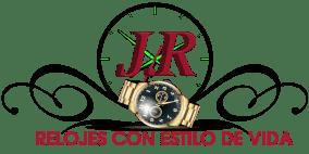 relojes-personalizados-mejor-calidad-precios-JR