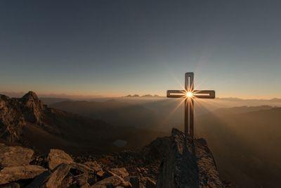 relojes-religiosos-religion-reloj-personalizado-jr