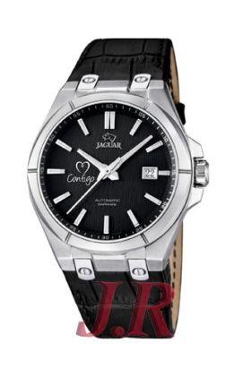 regalos pera san valentín-relojes-personalizados-jr