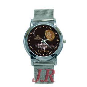 Reloj-Rociero-relojes-personalizados-jr
