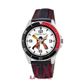 Reloj-asociaciones-relojes-personalizados-jr