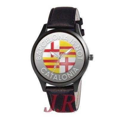 Reloj Tabarnia E1-relojes-personalizados-JR