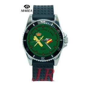 Relojes-guardia-civil-Relojes-personalizados-jr