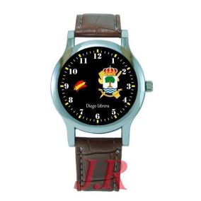 Relojes-personalizados-JR-