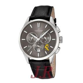 Relojes-personalizados-de-marca-cardino-JR