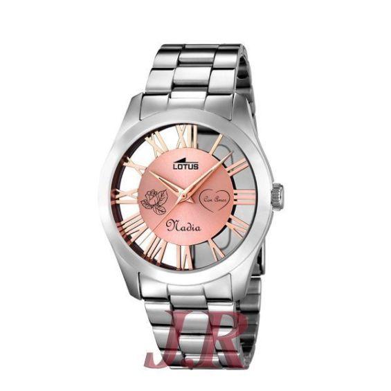 Relojes-personalizados-de-marca-lotus-JR