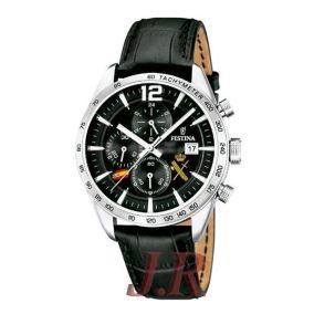 festina-personalizado-guardia-civil-Relojes-personalizados-JR-1081