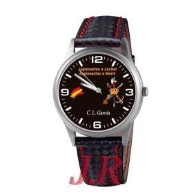 legion-española-relojes-personalizados-jr