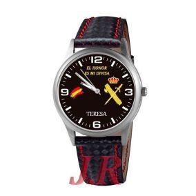 precio-reloj-Guardia-Civil-relojes-personalizados-jr