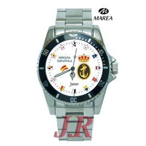 reloj-Armada-relojes-personalizdos-jr