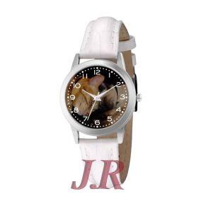 reloj-Mujer-foto-mascota-relojes-personalizados-jr
