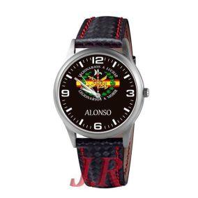 reloj-gionario-relojes-personalizados-jr