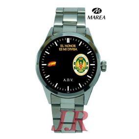 reloj-guardia-civil-trafico-Relojes-personalizados-JR