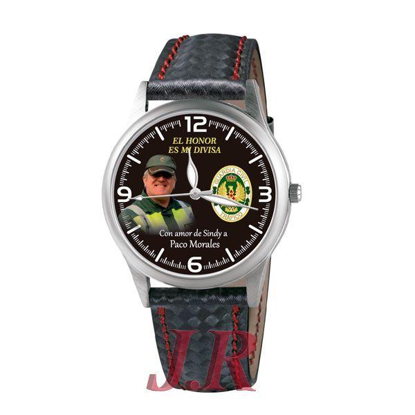 reloj-guardia-civil-trafico-relojes-personalizados-j