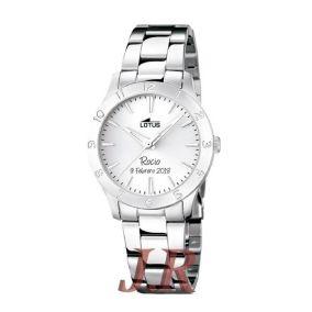 reloj-lotus-personalizado-acero-relojes-personalizados-jr